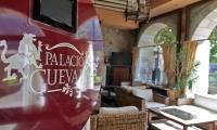 67_palacio_guevara