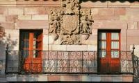 90_palacio_guevara