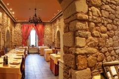 palacio_guevara_restaurante