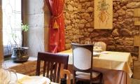 restauranteguevara